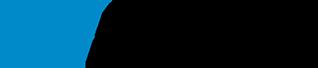Däckbranschens informationsråd
